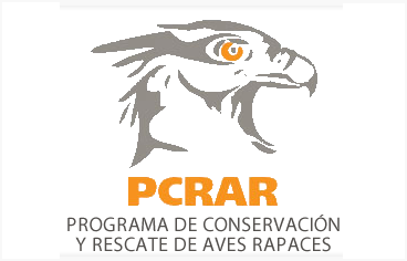 PCRAR